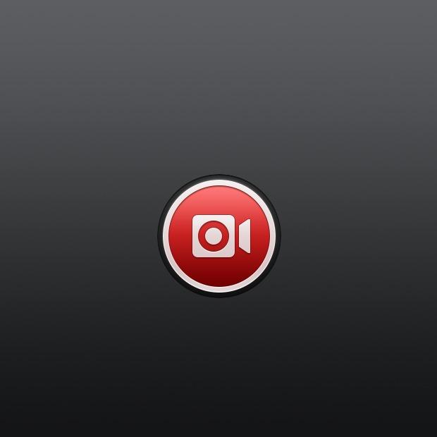 Глава Instagram об обновлении приложения, Vine и критиках