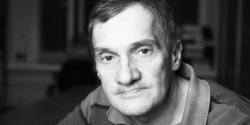 Юрий Арабов: «К теории драматургии нужно относиться снисходительно» — Кино на Look At Me