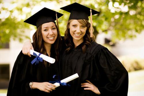 Образование в средних школах должно давать больше навыков межличностного общения - это способствует — Образование на Look At Me