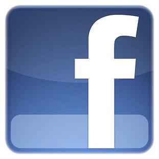 Новый face на Facebook — Медиа на Look At Me