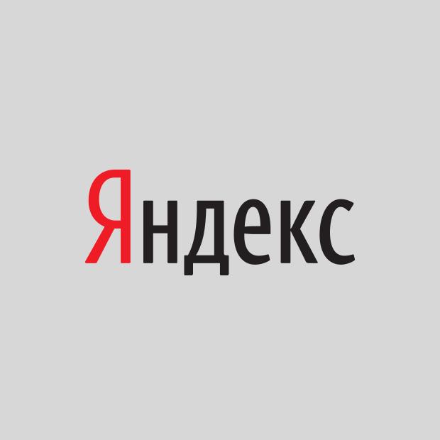 Икона эпохи: Илья Сегалович, сооснователь «Яндекса» — Икона эпохи на Look At Me