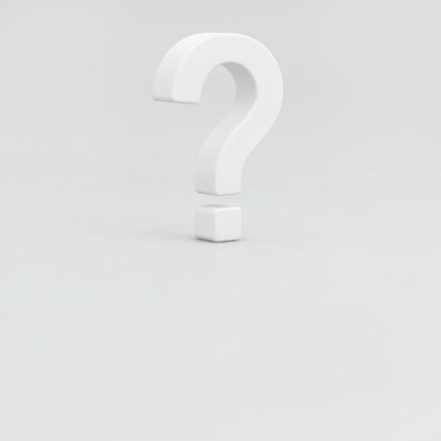 Шеф-редактор TheQuestion о том, как добиться ответа на вопрос — Эксперты советуют на Look At Me