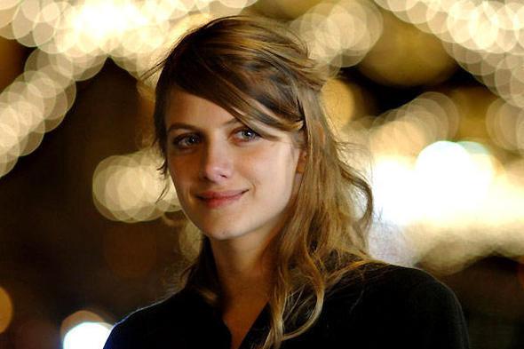 Мелани Лоран станет лицом аромата Dior — Мода на Look At Me