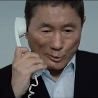 Расправа Такеши Китано — Новости на Look At Me