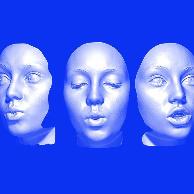 Зло побеждает добро: почему мы боимся роботов — Будущее на Look At Me