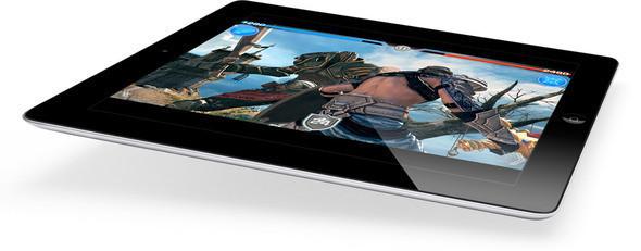 Реальная стоимость iPad 2 — Гаджеты на Look At Me