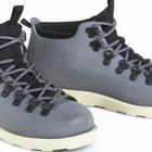 Обувь Native — Мода на Look At Me