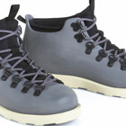 Обувь Native