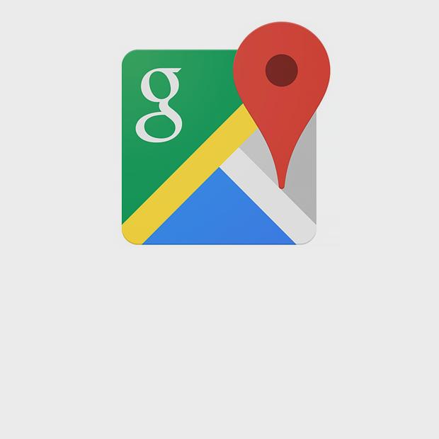 8 советов для тех, кто пользуется Google Maps