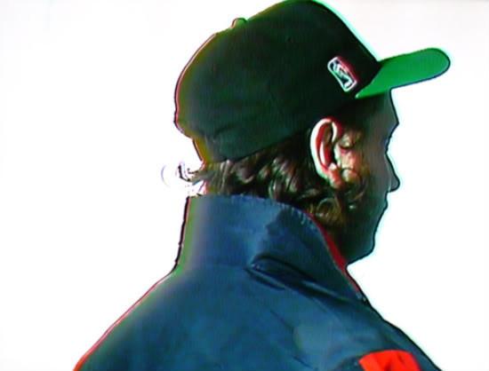 Новости музыкальных релизов: The Weeknd, Брайан Уилсон, Oneohtrix Point Never — Новости на Look At Me