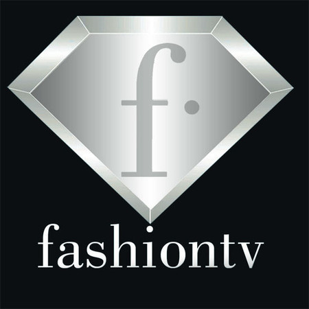 FASHION TV NEW YEAR 2011 — Мода на Look At Me