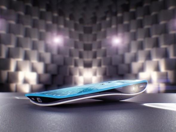Новый Seabird затмит славу iPhone? — Гаджеты на Look At Me