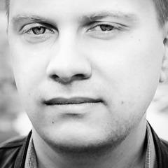 Илья Куликов — Новости на Look At Me