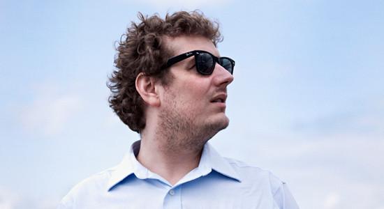 Pepe Bradock о сходстве джаза и хауса, виниле и слонах-травести — Музыка на Look At Me