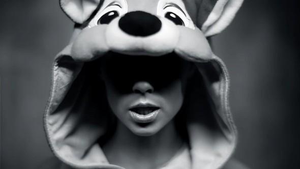 Обзор новых клипов: Die Antwoord, Sepalcure, Motorama — Новости на Look At Me