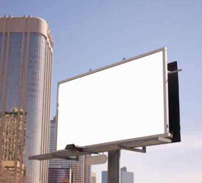 Интернет компании вылезают в офлайн — Реклама на Look At Me