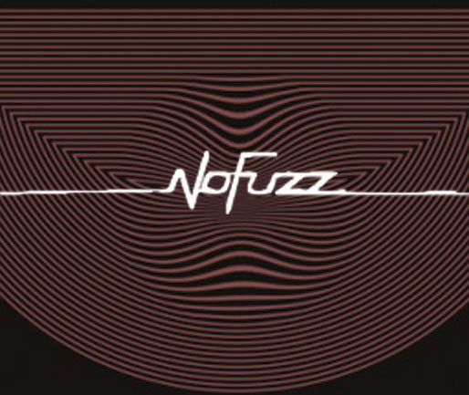 "No Fuzz - ""Алло, Garage!"" — Музыка на Look At Me"