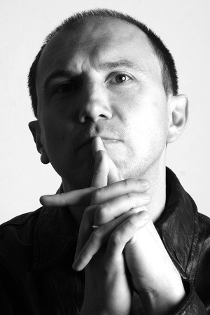 """Олег Бирюков: """"Я не верю, что чего-то нельзя добиться"""" — Мода на Look At Me"""