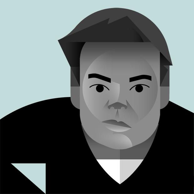 5 принципов самого молодого звездного архитектора Бьярке Ингельса — Икона эпохи на Look At Me