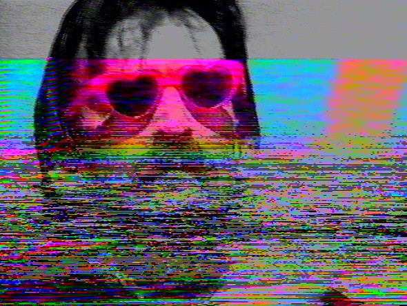 Куда убежали пиксели — Дизайн на Look At Me