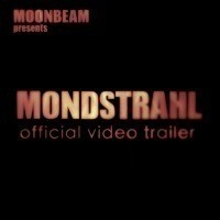Moonbeam presents Mondstrahl — Музыка на Look At Me