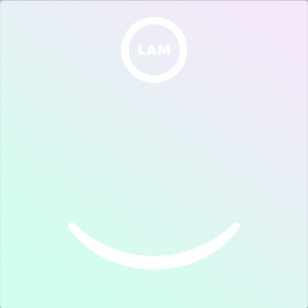 Look At Media запускает журнал для девушек и обновляет LAM — Блог редакции на Look At Me