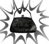 WOW-BAG-BLOG: сумки и аксессуары — Промо на Look At Me