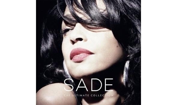 Sade: новая песня и ремикс — Музыка на Look At Me