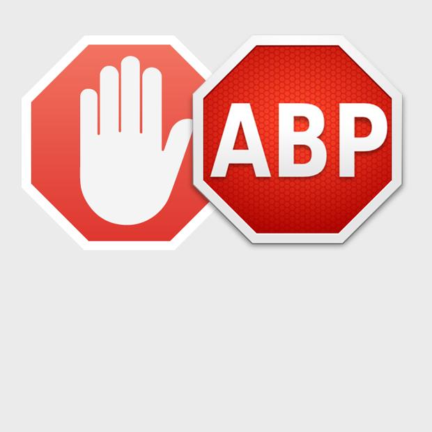 Что думают о рекламе разработчики расширений AdBlock