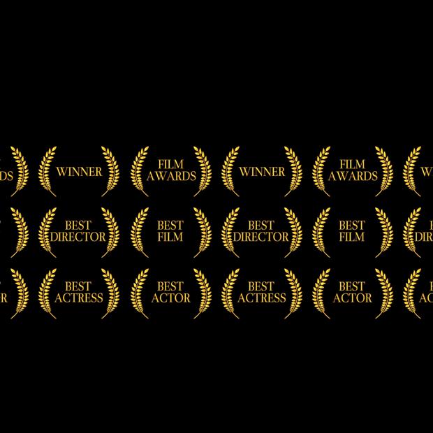 Творческий менеджмент: Чем занимаются кинопродюсеры — Кем стать на Look At Me