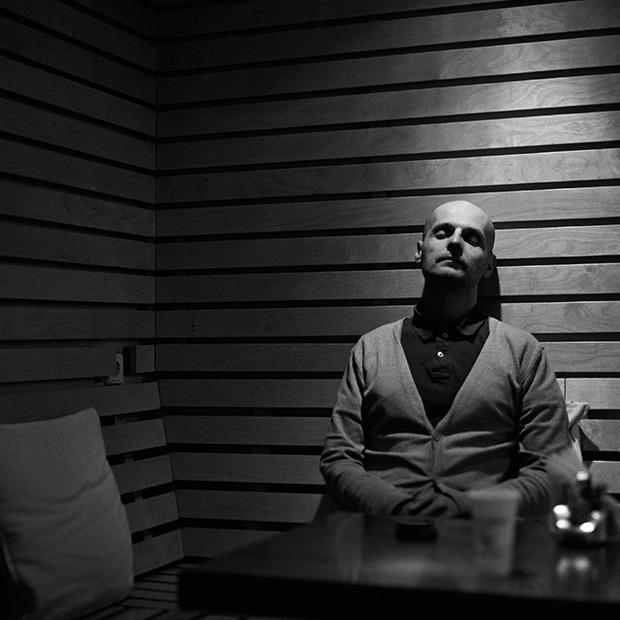 Иван Вырыпаев о спектакле, который делает человека счастливым — Интервью на Look At Me
