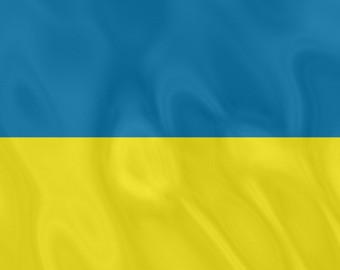 Голос Украины Выдержка из Книги Патриота