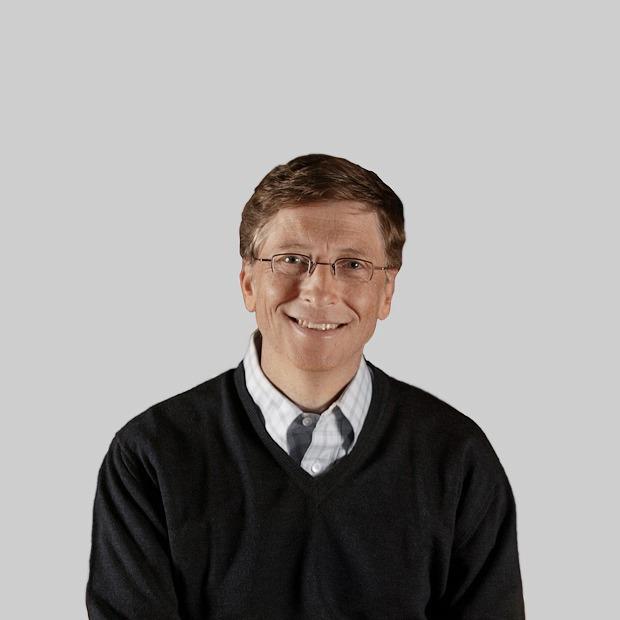 Как Apple, Microsoft и IBM не смогли предсказать будущее — Будущее на Look At Me