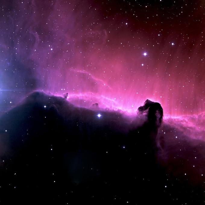 Как развлечься в космосе — Списки на Look At Me