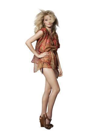 Stilago: новый интернет-магазин брендовой одежды со скидками до 70% — Промо на Look At Me