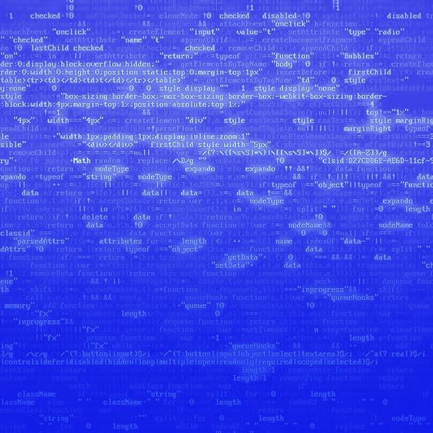 Как именно хакеры взламывают аккаунты  в социальных сетях