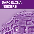 "Барселона: ""совмещенный формат"" — Insiders на Look At Me"