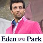 Элегантный матч от Eden Park. История марки — Мода на Look At Me