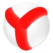 «Яндекс» запустил собственный браузер — Новости на Look At Me