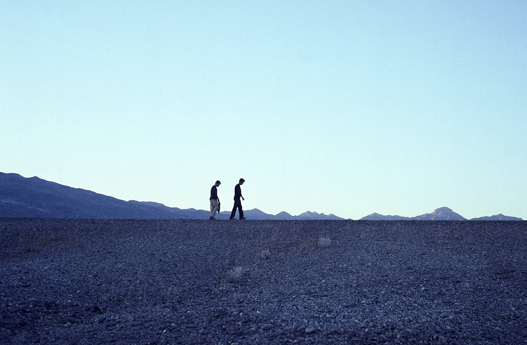 Сказать по правде:  10 фильмов, основанных  на реальных событиях