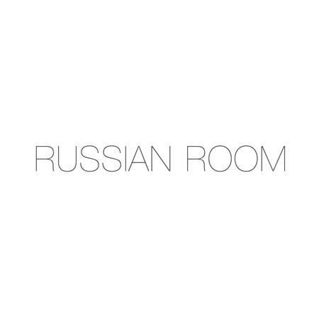 Открытие Russian Room 2.0