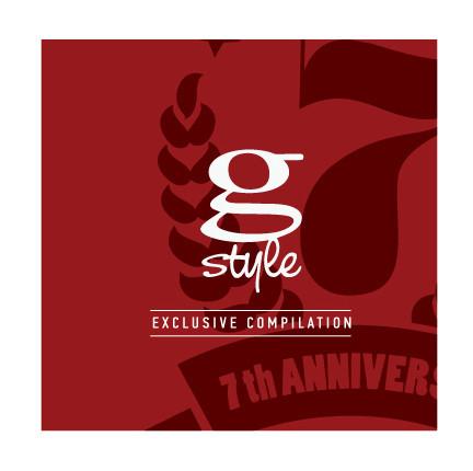Празднование 7-летия компании G-Style и обещанные подарки и сюрпризы — Музыка на Look At Me
