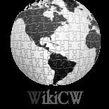 WikiCW.com Свободная энциклопедия собраний сочинений — Книги на Look At Me