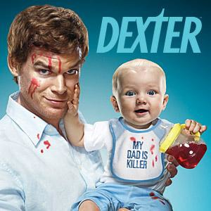 Декстер: трейлер пятого сезона — Новости на Look At Me