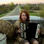 Богиня из Козьмодемьянска — Реклама на Look At Me