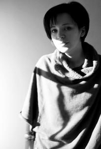 Показ Елены Молчановой в рамках Ukrainian Fashion Week — Мода на Look At Me