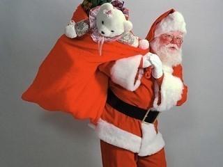 Как выбрать новогодний подарок? — EBay Daily на Look At Me