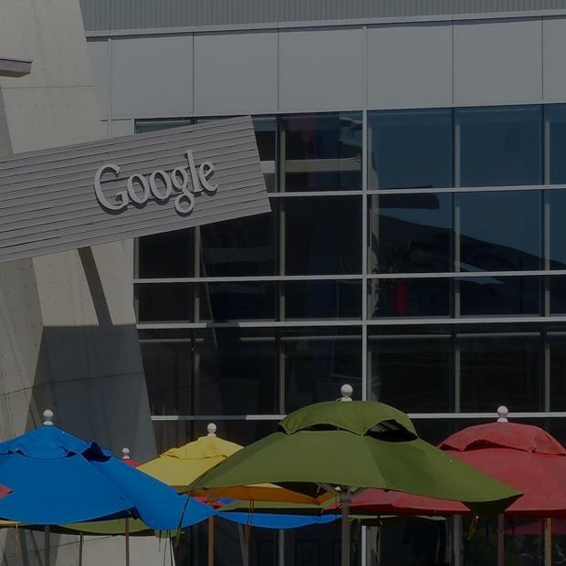 Как Google и Amazon эксплуатируют труд невидимых рабочих — Индустрия на Look At Me
