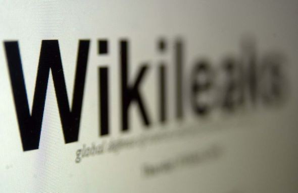 WikiLeaks и Нобелевская Премия Мира: be or not to be? — Медиа на Look At Me
