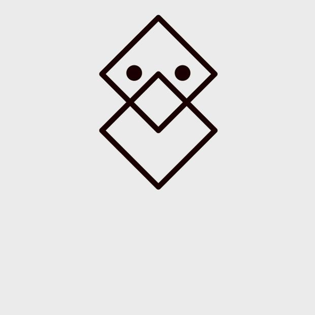10 достойных театральных логотипов